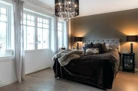 chambre adulte luxe chambre adulte luxe idace chambre luxe couverture poil tate