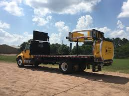 Attenuator Truck - Ledwell Traffix Devices Scorpion Tma Model A Truck Mounted Attenuator For Attenuators Buyers Barricades Attentuator Gulfco Safety Street Smart Rental Truckmounted Safestop 180 National Capital Industries Blade 16 Best Verdegro Images On Pinterest Tl3 Gmc 7500 Traffic Circle New In The Aatm Fleet Acquired Florida Dot To Test Autonomous Truck Mounted Tenuators Work