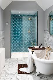 en suite bathroom by topps tiles apartmentbathroom
