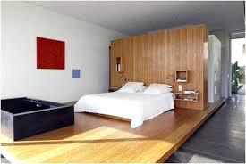 chambre baignoire balneo chambre baignoire chambre avec baignoire balnaco