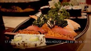 restaurant japanhao mulhouse