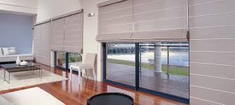Roman Shades | Luxaflex - Coffs Harbour Blinds & Awnings Luxaflex Inspiration Gallery Blinds Awnings And Shutters In Coffs Harbour Panel Glide Roller Window Furnishings Bts Gunnedah Nsw 2380 Local Search And Awning Canvas Shade Sails St Modern Roman Shades