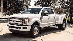 Ford F-Series 2018 Pickup Truck: Pricing, Specs, And Design Guide ... Diadon Enterprises Photos The Baddest Ford Fseries Trucks Of Official Truck The Nfl Youtube File2015 F150 Pickup Truckjpg Wikimedia Commons Now Celebrating Toughest Wrecking F Series Tractor Parts Americas Best Selling For 40 Years Built 52018 Borderline Center Racing Stripe W Outline Ftrucks Launches 2015 Superduty Range A Brief History Autonxt Trucks 2007 150 Harley Davidson Front 2010 Super Duty Nceptcarzcom Monaco Is A Glastonbury Dealer And New Car Used