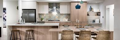 100 Home Designes Designs Explore Modern Display S B1 S