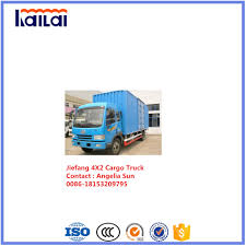 China FAW 4X2 Cargo Trucks J5 (Van Truck) 122th Canton Fair For Last ... Discount Offers Glory Carpet Cleaning East Hartford Ct Disuntvantruckcom Vs Swivelsruscom Swivel Adapters Review Truck Trailer Vinyl Wrap Gallery Bay Area Wraps Vantech Steel Van Ladder Rack Ramps Service Utility Trucks For Sale N Magazine Car Rental Deals Coupons Discounts Cheap Rates From Enterprise Moving Cargo And Pickup Pita Grill Mobile Look Out For Us Tile City Van Truck Suv Rv Your Sprinter Discount Accessory Store By Reviews Movers Canada Enjoy Some Black Friday Discounts On Across The Entire Site