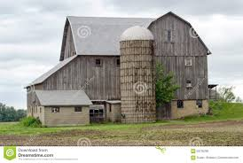 Old Grey Barn And Silo Stock Photo. Image Of Architecture - 58730296 Red Barn With Silo In Midwest Stock Photo Image 50671074 Symbol Vector 578359093 Shutterstock Barn And Silo Interactimages 147460231 Cows In Front Of A Red On Farm North Arcadia Mountain Glen Farm Journal Repurpose Our Cute Free Clip Art Series Bustleburg Studios Click Gallery Us National Park Service Toys Stuff Marx Wisconsin Kenosha County With White Trim Stone Foundation Vintage White Fence 64550176