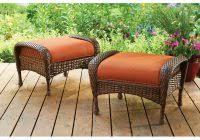 Patio Chairs Walmart Canada by Patio Cushions Walmart Unique Patio Furniture Walmart Patio Chairs