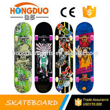blank skateboards blank skateboards suppliers and manufacturers