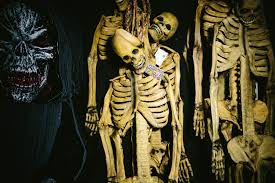 Country Of Origination Of Halloween by How The World U0027s Biggest Costume Maker Cracked Halloween