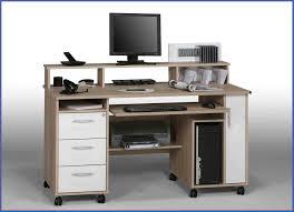 bureau angle conforama frais conforama bureau angle galerie de bureau design 58287 bureau