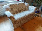 sofa verschenken in münchen kaufen verkaufen