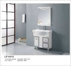 Lowes Canada Bathroom Wall Cabinets by Bathroom Cabinetnizers With Mirror India Cabinets Lowes Canada