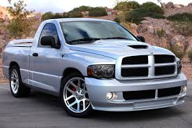 Buy Used BADASS ROE SUPERCHARGED 2004 DODGE RAM SRT-10 VIPER LOWERED ... Buy Used Badass Roe Supercharged 2004 Dodge Ram Srt10 Viper Lowered 2005 Truck For Sale In Langley Bc 26990 Dodge Viper For Sale Carsforsalescom Affordable New And Used Truck Archives Cleveland Power Performance Ram 6speed For Sale On Bat Auctions Closed Questions Quad Cab 392 Quick Silver Concept First Test Motor Trend Tx 17782600 10 Trucks Quickest From 060 Road Track 2006 Dodge Ram Viper Srt10 Dodgepics
