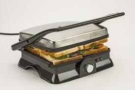 sandwichmaker der geheimtipp für schnelle leckereien