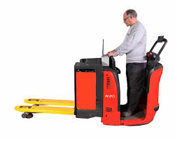 EPT – Weighing Electric Pallet Truck - LOGIWEIGH Semi Electric Pallet Jack Manufaurerelectric Walkies Mighty Lift Hss Pallet Truck With Swap And Go Battery Pramac Qx18 Truck Trucks 15 Safety Tips Toyota Equipment 7hbw23 4500 Lbs Material Handling China 1500kg Mini Powered Qx Workplace Stuff Wp1220 Cnwwp Forklifts Ep Equipment Coltd Head Office Dayton Standard General Purpose 3000 Lb Load Ept2018ehj Semielectric Pallet Truck Carrylift Materials Wesco174 Semielectric 27x48 Forks 2200 Lb