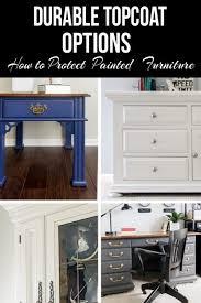 424 best Fantastic Furniture Makeovers images on Pinterest