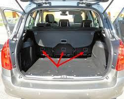 fixation siege auto isofix forum peugeot 308 308cc 308rcz 308sw afficher le sujet