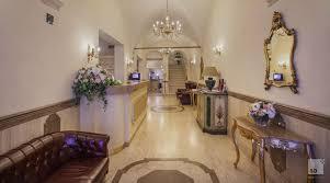 100 Una Hotel Bologna Cavour SITO UFFICIALE