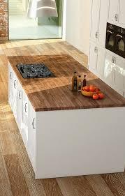 küchenarbeitsplatten glas bis naturstein lechner