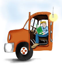 Commercial Truck Insurance 101 — Owner Operator Direct - Commercial ... Commercial Truck Insurance Comparative Quotes Onguard Industry News Archives Logistiq Great West Auto Review 101 Owner Operator Direct Dump Trucks Gain Texas Tow New Arizona Fort Payne Al Agents Attain What You Need To Know Start Check Out For Best Things About Auto Insurance In Houston Trucking Humble Tx Hubbard Agency Uerstanding Ratings Alexander