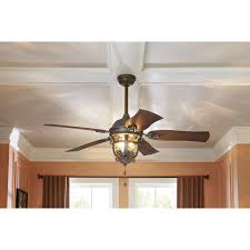 Harbor Breeze Ceiling Fan Light Kit Replacement by 71 Best Hitting The Fan Images On Pinterest Ceiling Fans