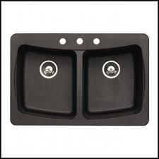 33 x 19 black kitchen sink download page best home design ideas