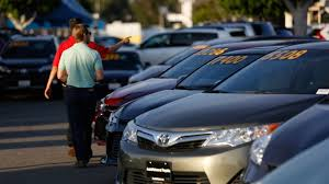 Why A Used Car Might Be Right For You | Fox Business About Us 877 Nj Parts Ford Dealer In Flemington Used Cars For Sale Ram Trucks Jeep Vehicles Awarded By Nwapa News Doylestown Pa New 2018 Explorer For Omar Bass Preowned Manager Car Truck Country Linkedin Ditschmanflemington Lincoln Home Facebook Public Transport Victoria Wikipedia Subaru Featured Sale Preowned Finiti Qx60 Sport Utility T1743l