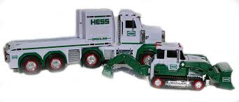 Amazon.com: 2013 Hess Toy Truck & Tractor: Toys & Games 2002 Hess Truck With Plane Trucks By The Year Guide Pinterest Evan And Laurens Cool Blog 2113 Toy Tractor 2013 Toys Hobbies Diecast Vehicles Find Products Online Toy Truck Coupons Coupon Codes For Wildwood Inn Used 2011 Kenworth T270 Cab Chassis Truck For Sale In Pa 23306 Classic Hagerty Articles More Best Resource Elliott Pushes For Change Again Rightly So Bloomberg Toys Values Descriptions Helicopter 2012 Stowed Stuff 2000s 1 Customer Review Listing