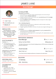 How To Craft The Perfect Web Developer Résumé — Smashing ... 17 Best Resume Skills Examples That Will Win More Jobs How To Optimise Your Cv For The Algorithms Viewpoint Buzzwords Include And Avoid On Your Cleverism 2018 Cover Letter Verbs Keywords For Attracting Talent With Job Title Hr Daily Advisor Sales Manager Sample Monstercom 11 Amazing Automotive Livecareer What Should Look Like In 2019 Money No Work Experience 8 Practical Howto Tips