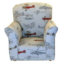 Dozydotes Airplane Print Cotton Toddler Rocking Chair (Toddler ... Buy Ottomans Gliders Rockers Online At Overstock Our Best Kids Its A Jungle In There Toledo Blade West Start Home Shop Avenue Greene Miya Swivel Gliding Recliner Free Shipping Vagabond House Safari Pewter Elephant Napkin Ring Wayfair Amazoncom Eames By Vitra Color Ice Grey Kitchen Ding Levo Ergonomic Baby Rocker Sweet With Beech Charlie Crane Arthur Court Center Bowl Stand Chairish Circus Picture Frame Stokke Gear Essentials Strollers Diaper Bags Toys Nordstrom Case Study Fniture Upholstered Side Shell Modernica Inc
