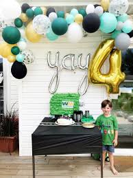 Calvin's Garbage Truck 4th Birthday Party - Oh Lovely Day Garbage Truck Party Favors Google Search Garbage Truck 5th Birthday Party Fine Stationery Amazoncom Happy Banner Green Chevron Boy Mama A Trashy Celebration Invitations Fill In Style Trash Crazy Wonderful 94 Food Ideas No Borders 72 Best Tonka Dump Cake Recipe Taste Of Home Fresh The Perfect Invite For Printables Package Bellagrey Designs Diy Can Tutorial