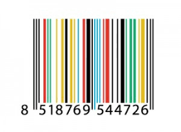 When Printing Bar Codes It Is Very Important To Have A Distinct Contrast Between Lines And Spaces That Make Up The Code Symbology Whichever Color You