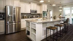 Maronda Homes Floor Plans Florida by New Home Floorplan Melbourne Fl Hialeah Maronda Homes