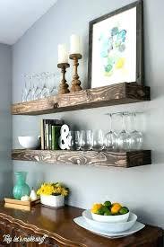 Dining Room Bar Ideas Staggering Best