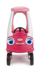 LITTLE TIKES PRINCESS COZY COUPE - Uncle Pete's Toys Little Tikes Deluxe 2in1 Cozy Roadster Toys R Us Canada Jual Coupe Shopping Cart Mainan Kerjang Belanja Rentalzycoupe Instagram Photos And Videos Princess Truck Rideon Review Always Mommy Toy At Mighty Ape Nz Little Tikes Princess Actoc Fairy Big W Amazoncom Games 696454232595 Ebay Pink Children Kid Push Rideon Little Tikes Princess Cozy Truck Uncle Petes