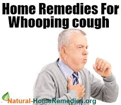 Whooping cough Home Reme s Whooping cough Treatment Natural