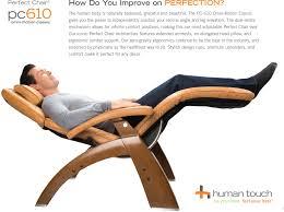 Camo Zero Gravity Chair Walmart by Perfect Chairar Pc 8500 Zero Gravity Reclinercaravan Chair Walmart