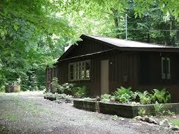 Quiet Getaway Near Ohiopyle and Seven Springs VRBO