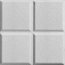 tile tile floor heating paint for ceramic tile schluter ditra