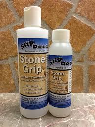 anti slip treatment for ceramic tiles gallery tile flooring