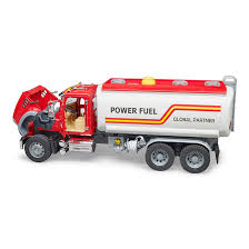 "Buy MACK Granite Tank Truck Online In Dubai & UAE | Toys ""R"" US Disneypixar Cars Mack Hauler Walmartcom Amazoncom Bruder Granite Liebherr Crane Truck Toys Games Disney For Children Kids Pixar Car 3 Diecast Vehicle 02812 Commercial Mack Garbage Castle The With Backhoe Loader Hammacher Schlemmer Buy Lego Technic Anthem Building Blocks Assembly Fire Engine With Water Pump Dan The Fan Playset 2 2pcs Lightning Mcqueen City Cstruction And Transporter Azoncomau Granite Dump Truck Shop"
