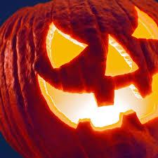 Halloween 6 Producers Cut Download by Halloween U2013 October Halloween Calendar