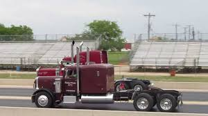 ARA Transportation #287 @ San Antonio Raceway - YouTube May Trucking Company Inrstate Transportation Black Heart Express Llc Hauling Delivery For Cstruction Industry Ls Inc Welcome To Beaver Express Aj Lopez San Antonio Texas Local Business Hutt Holland Mi Rays Truck Photos Guerra Truck Center Heavy Duty Repair Shop Southern Refrigerated Transport Srt Jobs Best Driving In Image Kusaboshicom Selfdriving Trucks Are Now Running Between And California Wired At Least 9 Dead After Overheated Ctortrailer Found Outside