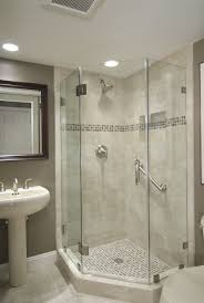 25 Best Of Bathroom Remodel Ideas With Stand Up Shower | Bathroom ... Adorable 50 Master Bathroom Layout Without Tub Design Trash Best Of 20 New Ideas Grey 5 X 7 57 Pinterest Small 78 Awesome 30 Fresh Mini With Shower Marvelous Simple Corner Wellbx Pics For Cute Layouts Pattern Gallery Hgtv Floor Plans 55 Luxury Bathroom Dimeions Fancy Freestanding Bath 28 In Mosaic Room