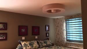 Exhale Ceiling Fan India by Ceiling Fans With Lights Exhale Fan World U0027s First Bladeless Fan