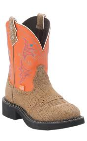 Justin Gypsy Women's Safari Brown With Tangerine Round Toe Cowboy ... These Artisans Deserve A Tip Of The Hat Las Vegas Reviewjournal Strawberry Farms Wedding Part One Brandon And Katie The Worlds Best Photos Bootbarn Flickr Hive Mind Cowboy Boots Western Wear Shop Now At Allens Two Frye Boot Barn Country Bars In Orange County Cbs Los Angeles Big Red Has Range Golf Themed Oc Fair Ctennial Farm