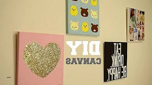 Best Diy Scrapbook Paper Wall Art Contemporary