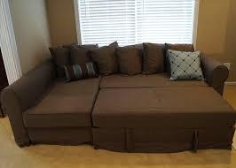 bed with storage center bunk chocolate ara futon hazelnut value