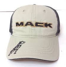 New MACK TRUCK HAT Beige/Khaki&Black Dog Logo Relaxed/Dad Low ... Amazoncom Mack Trucks Tshirt Big Truck Fan Shirt Mens Clothing Blue Mesh Retro Snapback Cap All Things Rollin Stay Loaded Apparel Peterbilt Pinterest Semi Snow Plow By Bruder Shop B 61 Onesie For Sale By Michael Eingle Hino Black Tshirt Grey White Tee S To 3xl Cool Mack F700 Model American Flag And Mario Home Facebook Terrapro Refuse Truck T Vintage Logo100 Ultra Cotton