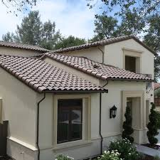 Boral Roof Tiles Suppliers by Roof Professional Roofing Suppliers And Materials U2014 Rebecca